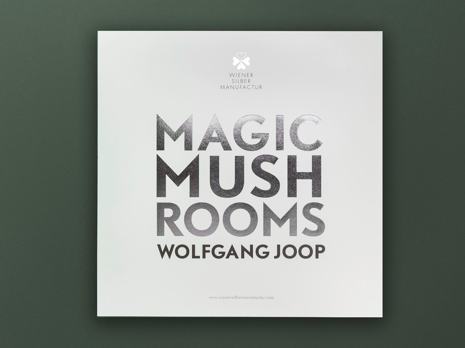 Magic-Muschrooms_002_Marcel-Lunkwitz