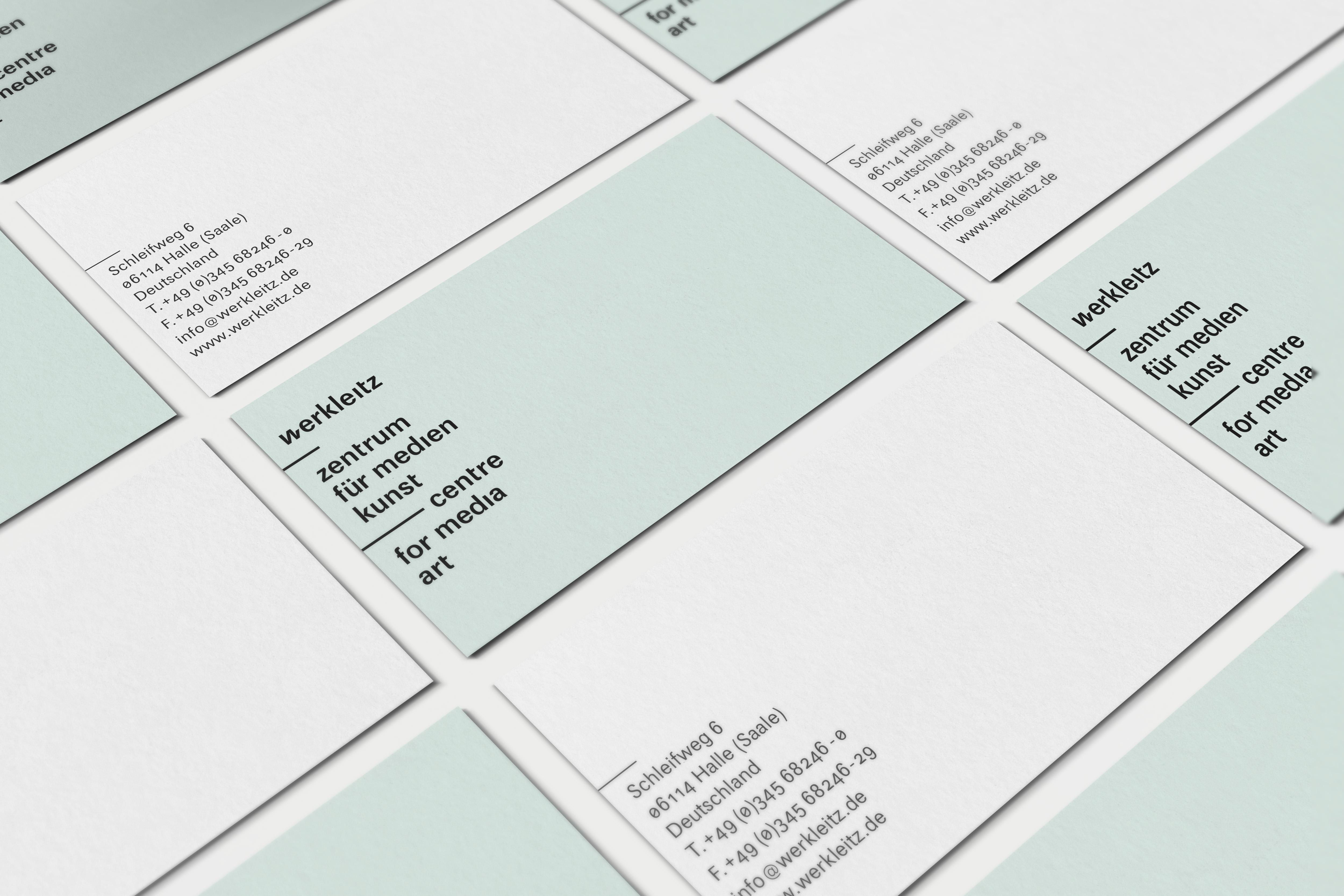 werkleitz_BusinessCard_3_Marcel-Lunkwitz_flat
