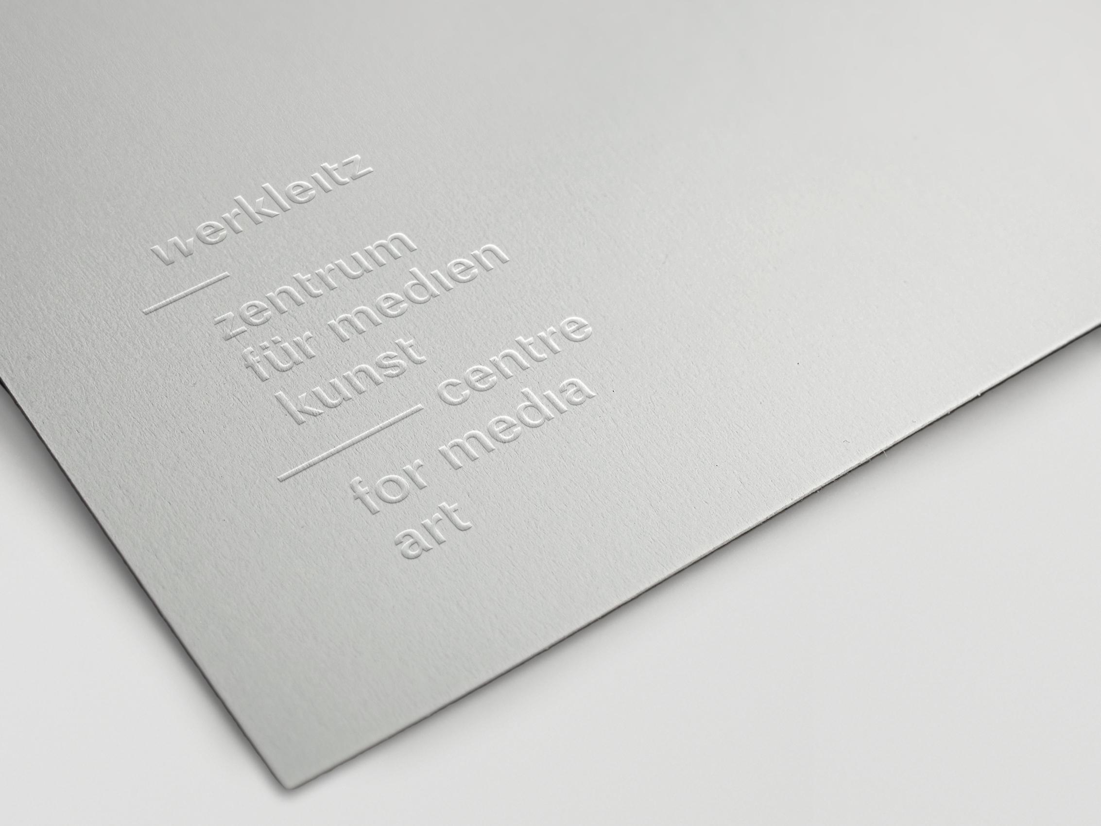 werkleitz_Logo_Embossed_Marcel-Lunkwitz
