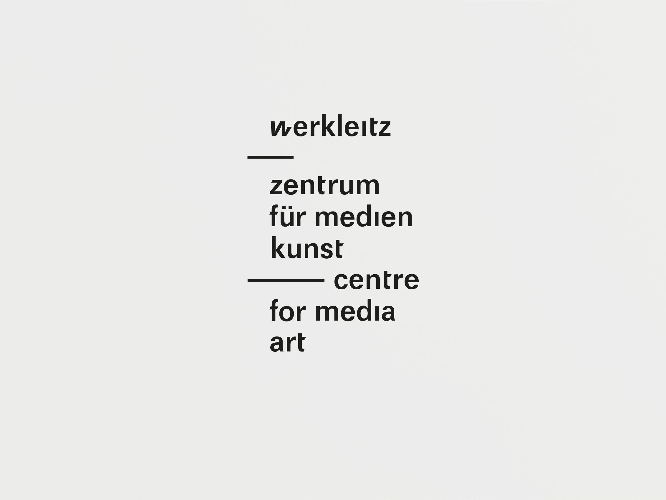 werkleitz_Logo_Marcel Lunkwitz