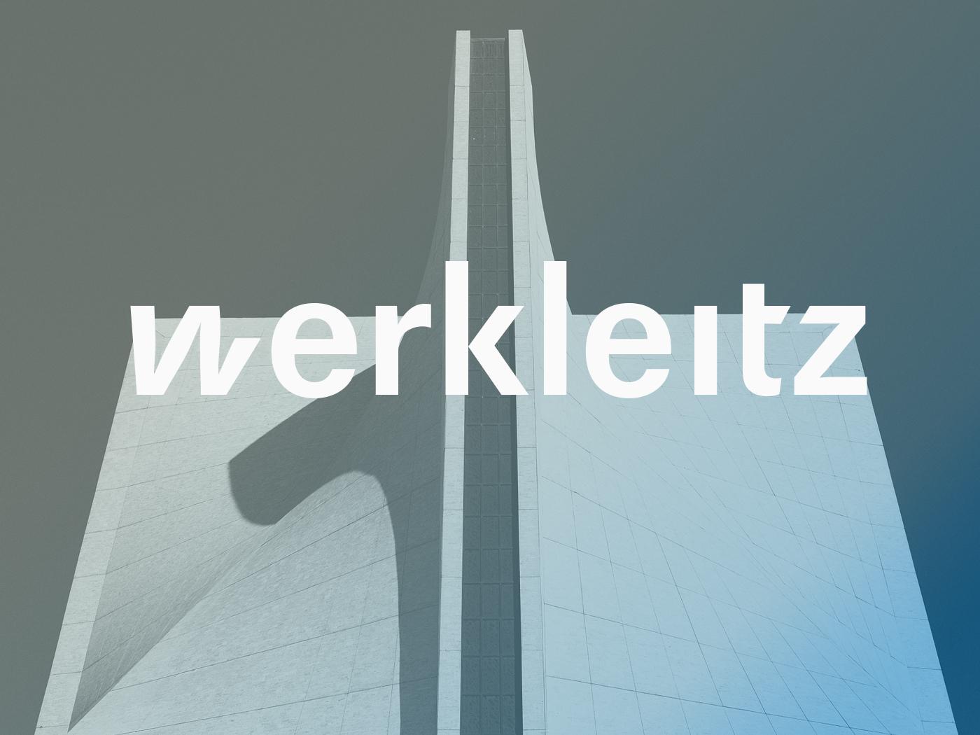 werkleitz_Logo_Marcel-Lunkwitz