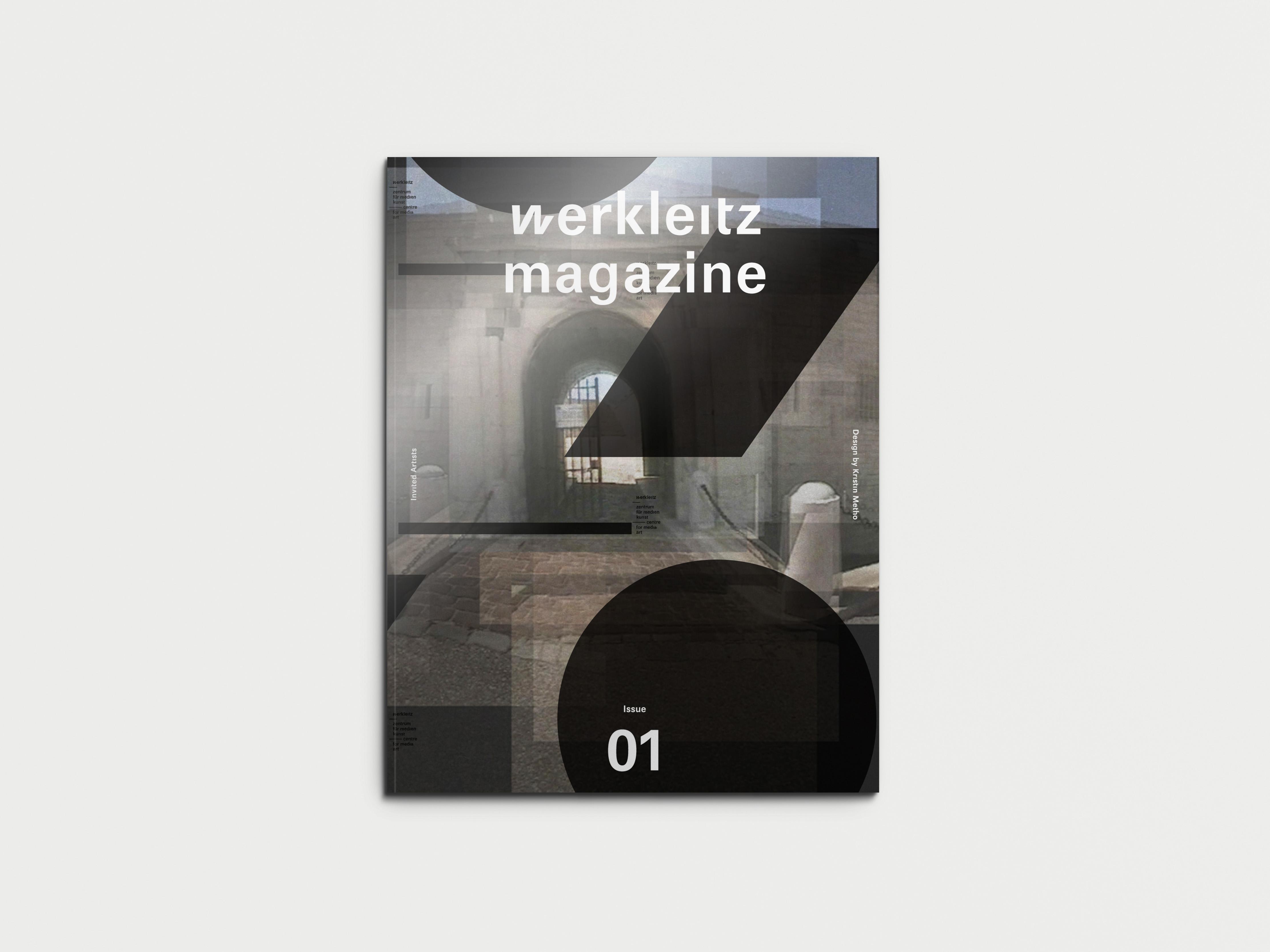 werkleitz_magazineCover_Marcel Lunkwitz