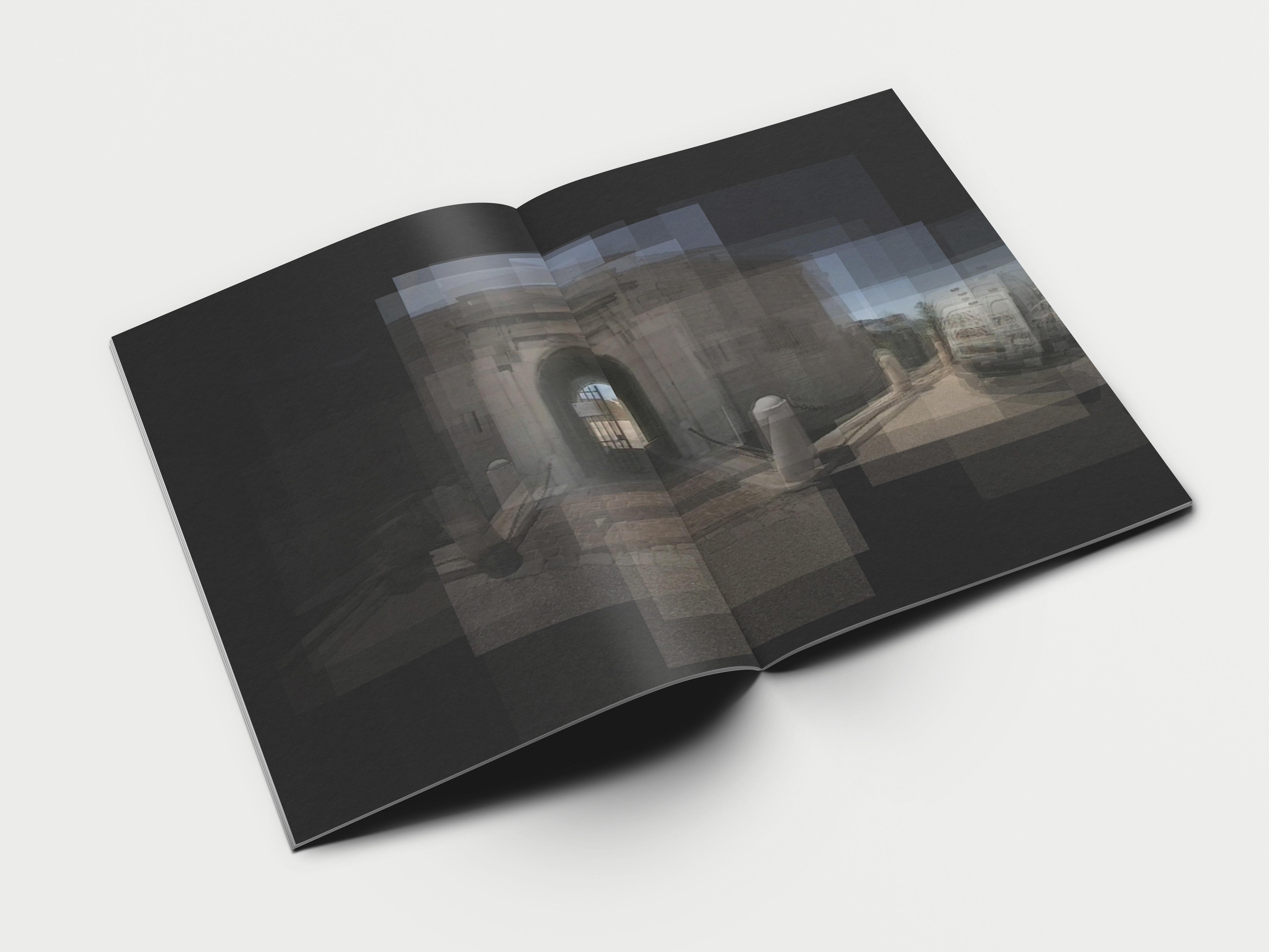 werkleitz_magazineDP1_Marcel Lunkwitz