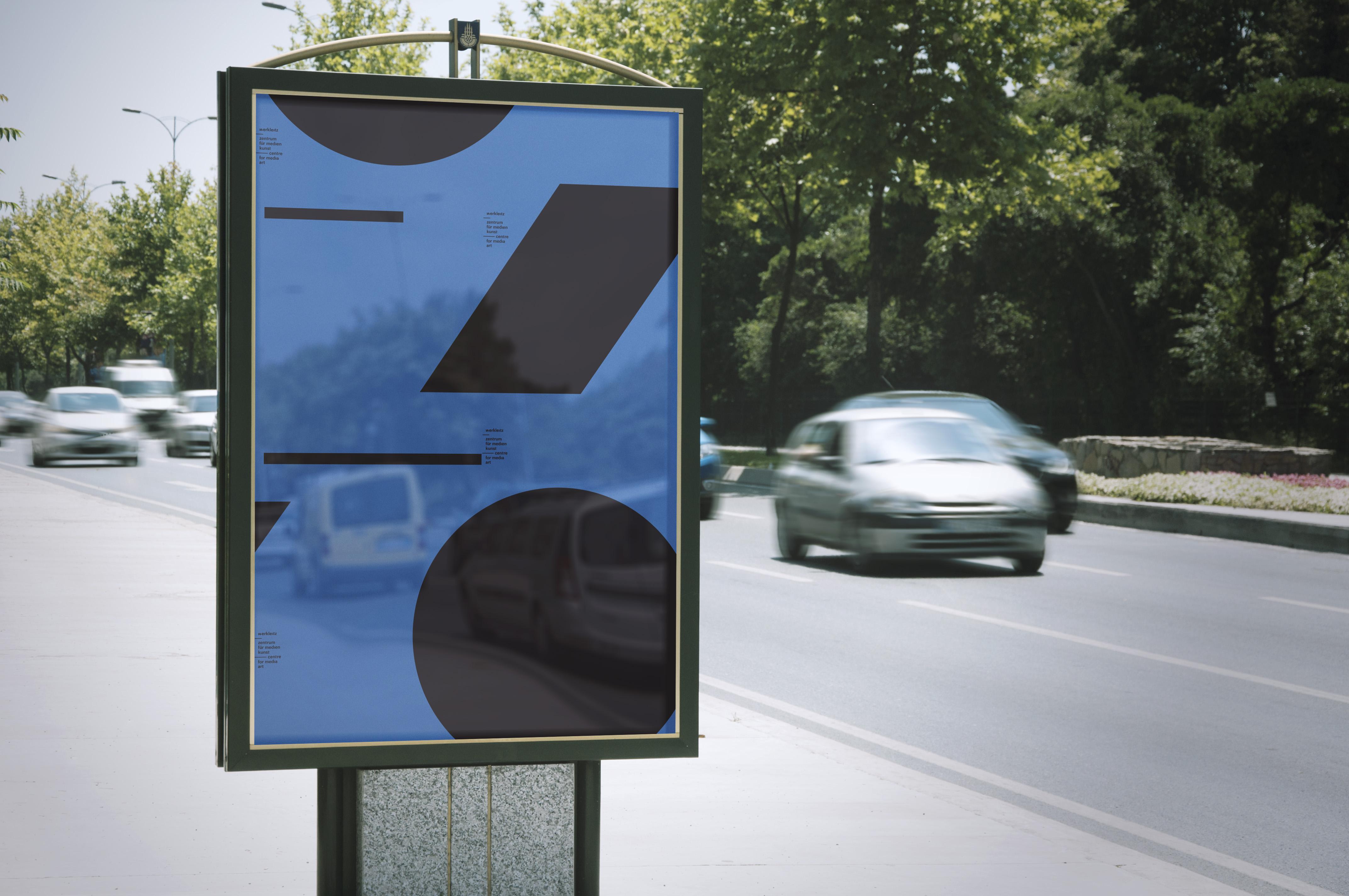 werkleitz_posterS9_Marcel Lunkwitz